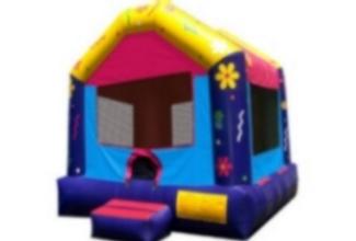 Doll house Standard Castle 13′ x 13′