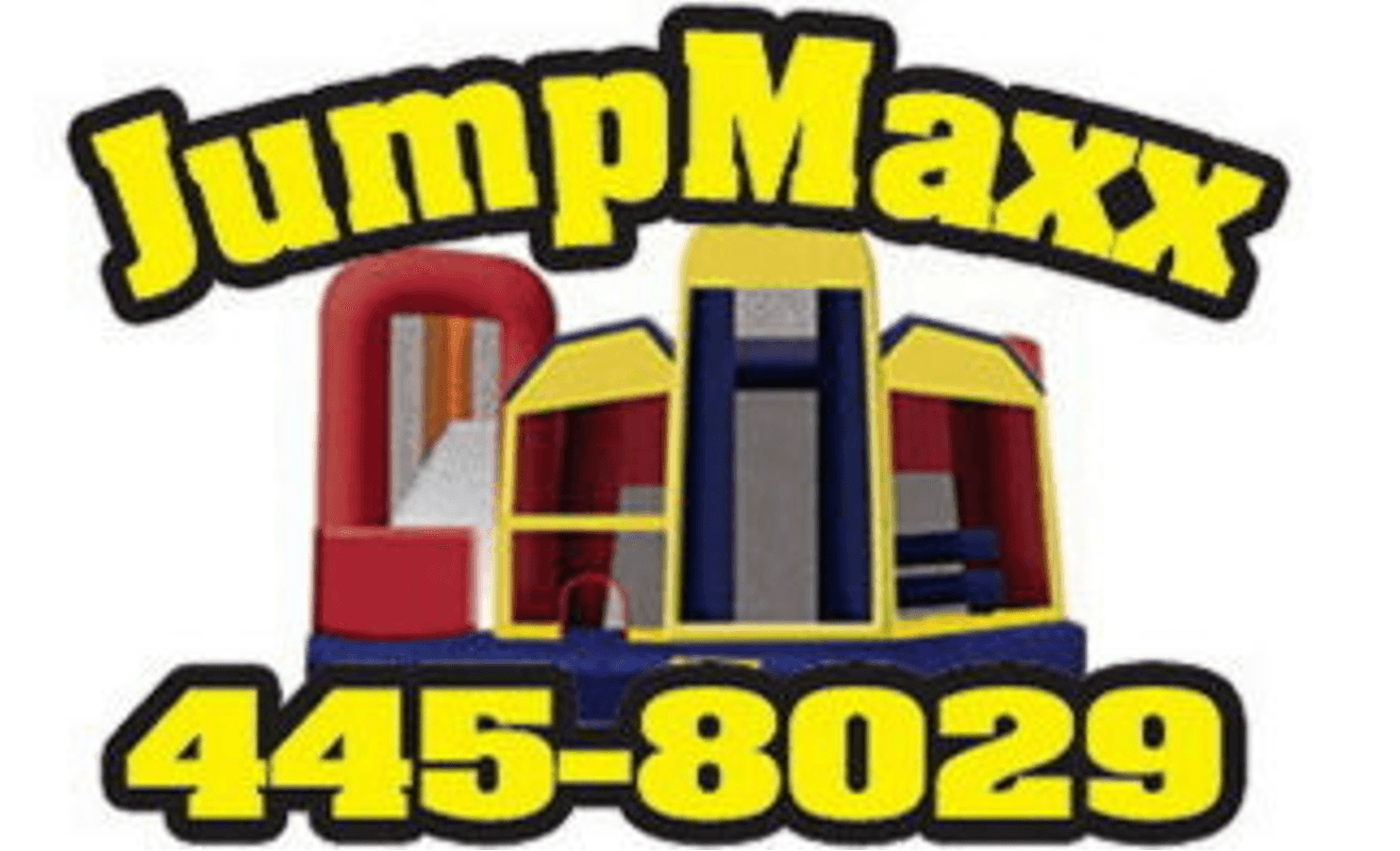 jumping castles party carnival rental jumpmaxx - Single Wall Castle 2015