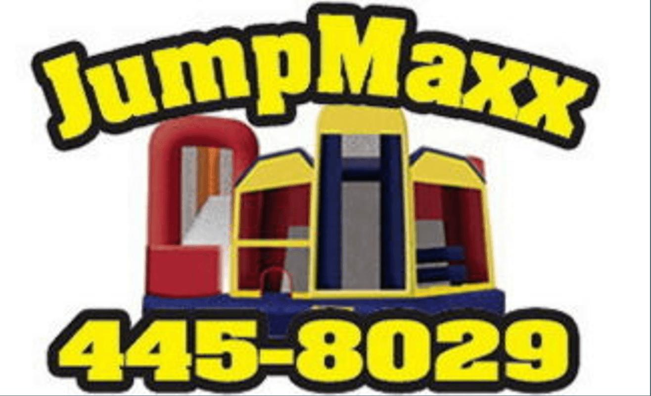 Jumpmaxx
